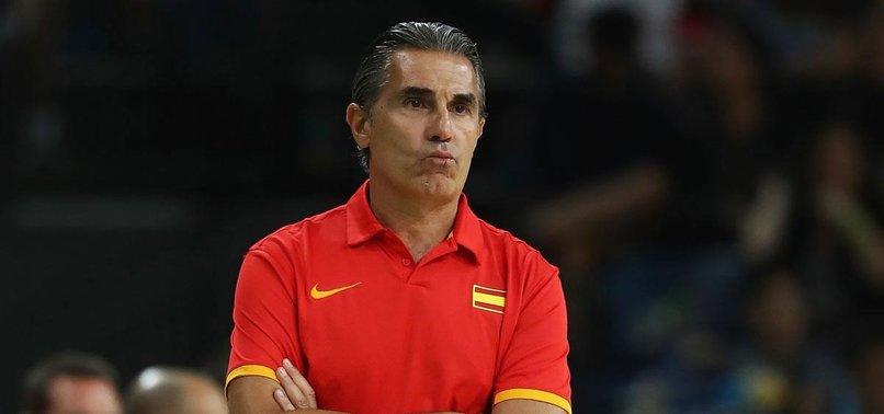 Fenerbahçe Sergio Scariolo'ya teklif götürdü
