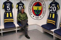 Fenerbahçe üzerine koyarak devam edecektir