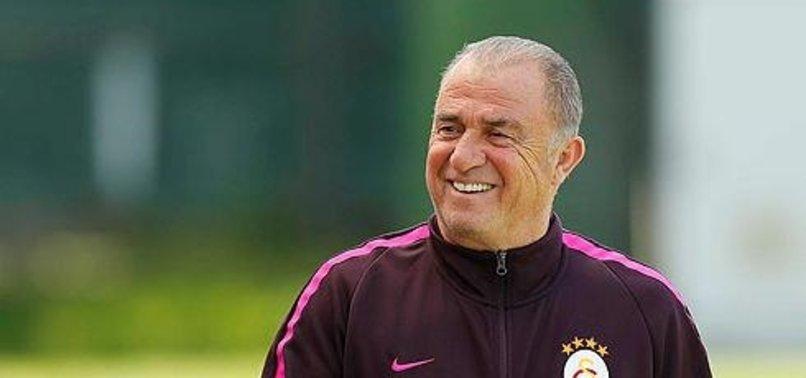 Galatasaray orta sahasını buldu! Fernando'nun yerine gelecek