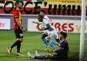 Trabzonspor galibiyet özlemine son vermek istiyor