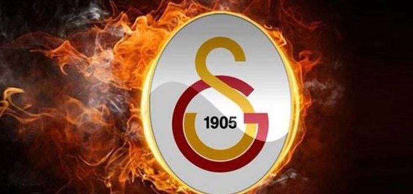 İşte Galatasaray'ın yeni golcüsü! Diagne satılınca resmen açıklanacak