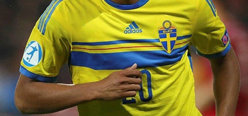 Fenerbahçe gözünü İsveçli golcüye çevirdi