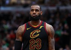 LeBrondan 70. triple double