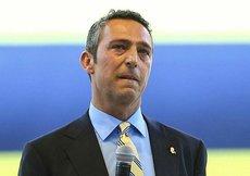Fenerbahçede kriz iyi yönetilemedi