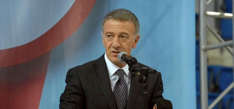 Trabzonspor'da para aranıyor