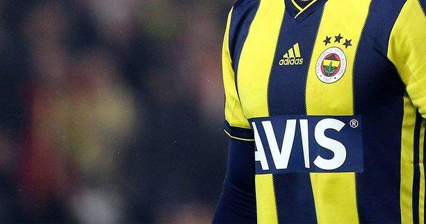 Fenerbahçeli Victor Moses'a 20 milyonluk doping! (Türk ve yabancı futbolcuların arabaları ve fiyatları)