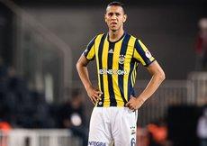Josef de Souzadan Beşiktaşlıları kızdıracak paylaşım