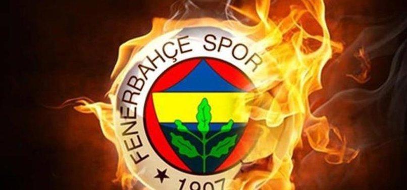 Fenerbahçe'ye 2 golcü birden! Galatasaray...