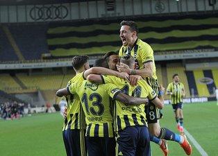 Son dakika transfer haberi: Fenerbahçe'de bomba patlıyor! Napoli'den iki yıldız!