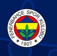 Fenerbahçeye transfer piyangosu!