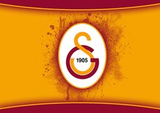 Galatasaraydan Şenol Güneş mesajı