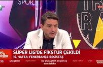 Flaş sözler! Beşiktaş 8 senedir...