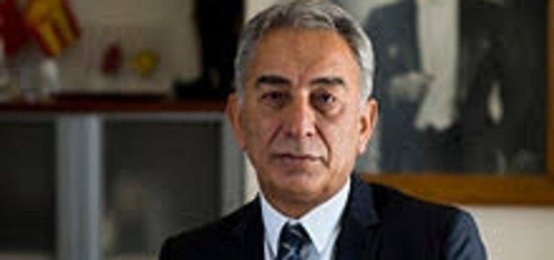 Adnan Polat: G.Saray'ı çok zor günler bekliyor