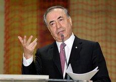 Mustafa Cengizden transfer açıklaması