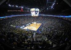 Fenerbahçe, Khimkiyi ağırlıyor