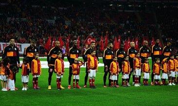 Çizme'nin gözü Galatasaray'ın yıldızında!