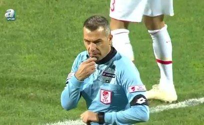 Göztepe 3-5 Evkur Yeni Malatyaspor | Maç Özeti