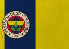 İşte Fenerbahçenin kurtuluş reçetesi