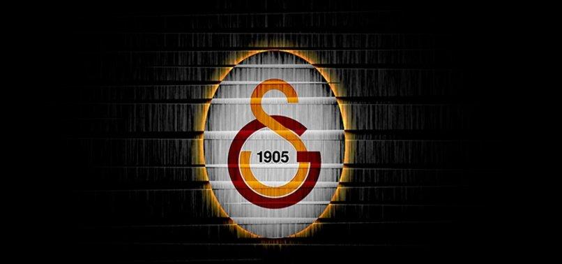 Galatasaray'a transfer müjdesi! Adil Aouchiche PSG ile anlaşamadı