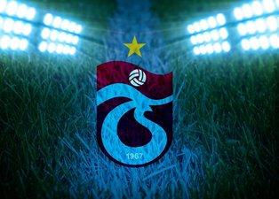 Galatasaray, Fenerbahçe, Beşiktaş ve Başakşehirin kalan maçları