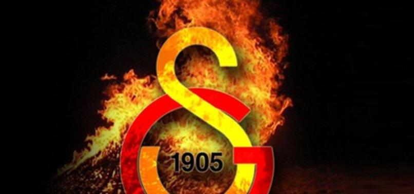 Kurtuluş reçetesi hazır! Galatasaray'dan 20 milyon €'luk plan