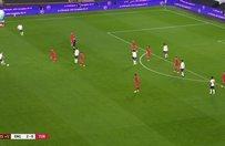 GOL | İngiltere U21 2-1 Türkiye U21
